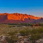 2020-09-25 Sunrise at Black Desert_0053-Pano
