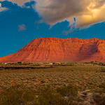 2020-09-25 Sunrise at Black Desert_0003-EIP