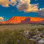 2020-09-25 Sunrise at Black Desert_0068-EIP