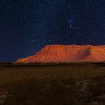 2020-09-25 Sunrise at Black Desert_0002-EIP