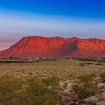 2020-09-25 Sunrise at Black Desert_0026