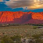 2020-09-25 Sunrise at Black Desert_0037-Pano-EIP