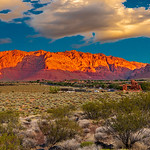 2020-09-25 Sunrise at Black Desert_0046-Pano-EIP-2