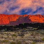 2020-10-01 Sunrise at Black Desert_0053-Pano-EIP