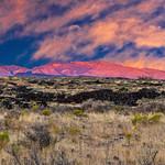 2020-10-01 Sunrise at Black Desert_0038-EIP