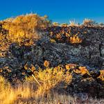 2020-10-01 Sunrise at Black Desert_0107