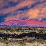 2020-10-01 Sunrise at Black Desert_0036-EIP
