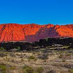 2020-10-01 Sunrise at Black Desert_0061-Pano-EIP