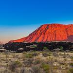 2020-10-01 Sunrise at Black Desert_0059-EIP