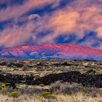 2020-10-01 Sunrise at Black Desert_0034-EIP