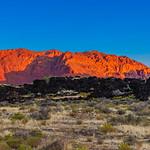 2020-10-01 Sunrise at Black Desert_0066-Pano-EIP