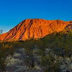 2020-10-01 Sunrise at Black Desert_0080-HDR