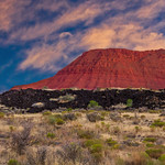 2020-10-01 Sunrise at Black Desert_0022-EIP