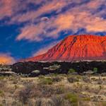 2020-10-01 Sunrise at Black Desert_0043-EIP