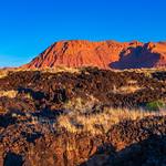 2020-10-01 Sunrise at Black Desert_0112