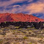 2020-10-01 Sunrise at Black Desert_0015-Pano-EIP