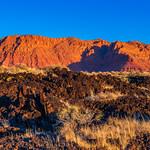 2020-10-01 Sunrise at Black Desert_0109