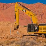 2020-11-19 Black Desert Construction_0010