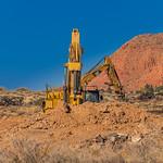 2020-11-19 Black Desert Construction_0008