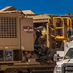 2020-11-19 Black Desert Construction_0042