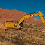 2020-11-19 Black Desert Construction_0025