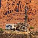 2020-11-19 Black Desert Construction_0045