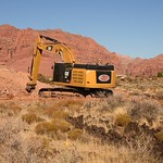 2020-11-19 Black Desert Construction_0082