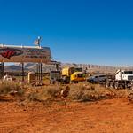 2020-11-19 Black Desert Construction_0003-EIP