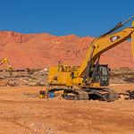 2020-11-19 Black Desert Construction_0030