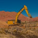 2020-11-19 Black Desert Construction_0022