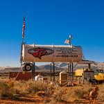 2020-11-19 Black Desert Construction_0005