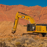 2020-11-19 Black Desert Construction_0012