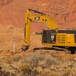 2020-11-19 Black Desert Construction_0009