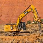 2020-11-19 Black Desert Construction_0031