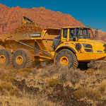 2020-11-19 Black Desert Construction_0019