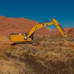 2020-11-19 Black Desert Construction_0023