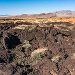 Black Desert, 28 May 2021