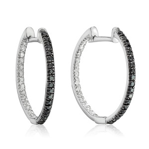 02593_Jewelry_Stock_Photography