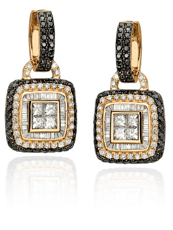 04943_Jewelry_Stock_Photography