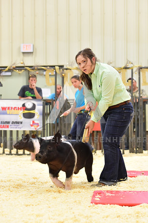 BlackGold_Showmanship_Senior_0013