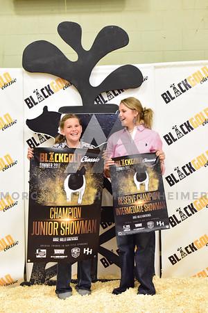 BlackGold_HiltonGirls_Day1_0038