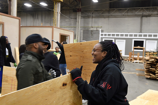 20180210-mcs-bhm-mlk-service-at-second-c-1