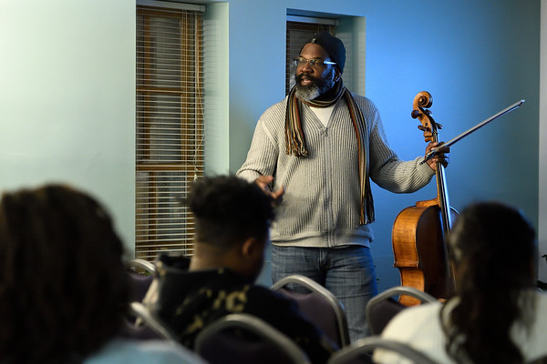 20180207-oma-bhm-artist-rucker-lecture-a-1