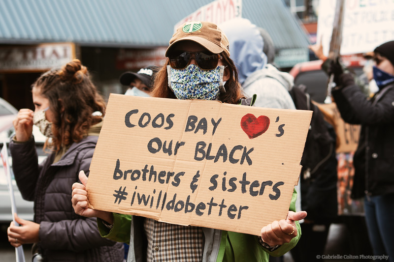 BLM-Coos-Bay-6-6-2020-Gabrielle-Colton-Photography-432.jpg