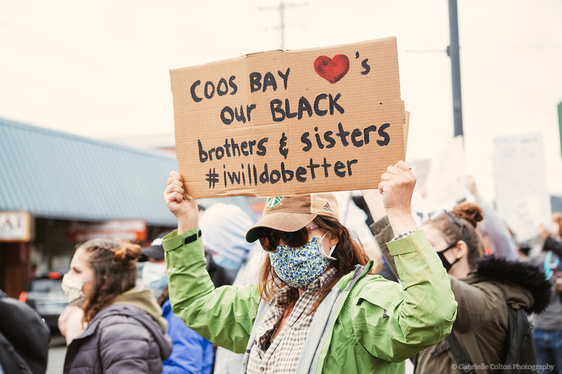 BLM-Coos-Bay-6-6-2020-Gabrielle-Colton-Photography-403.jpg