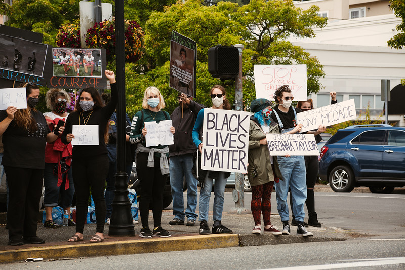 BLM-Protests-coos-bay-6-7-Colton-Photography-279.jpg