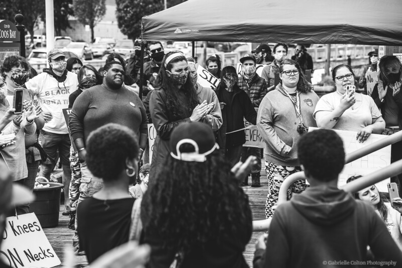 BLM-Protests-coos-bay-6-7-Colton-Photography-035.jpg