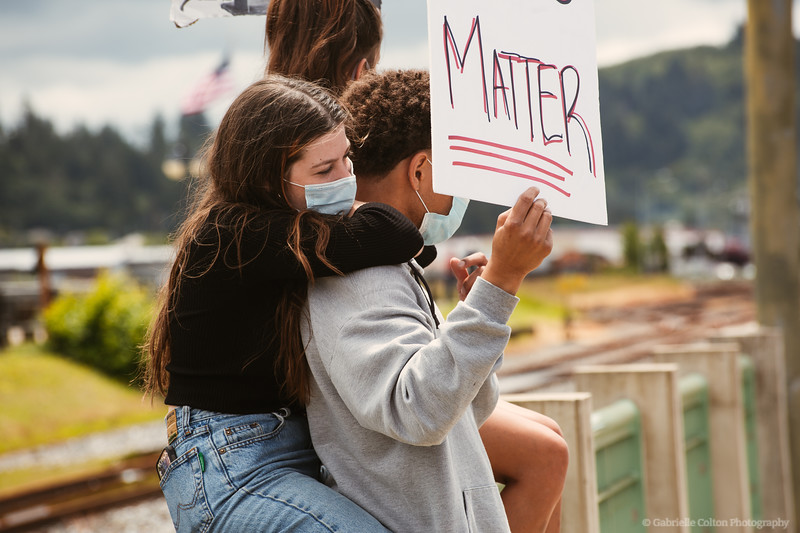 BLM-Protests-coos-bay-6-7-Colton-Photography-277.jpg