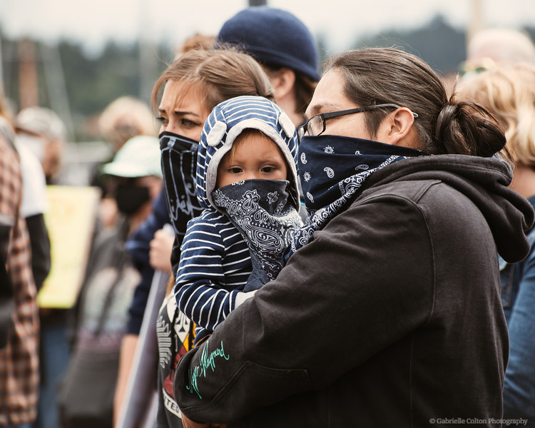 BLM-Protests-coos-bay-6-7-Colton-Photography-067.jpg