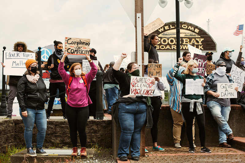 BLM-Protests-coos-bay-6-7-Colton-Photography-185.jpg